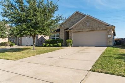 8811 Butterstone Ridge Lane, Richmond, TX 77407 - MLS#: 30598823