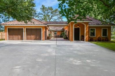 15514 Waldwick Drive, Tomball, TX 77377 - MLS#: 30603891