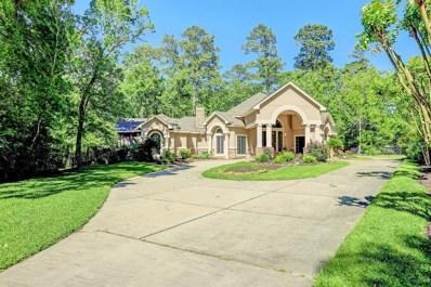 13706 Lost Creek Road, Tomball, TX 77375 - MLS#: 30622020