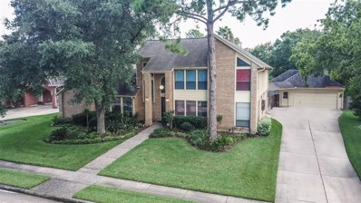 15714 Sylvan Lake, Houston, TX 77062 - MLS#: 30626542