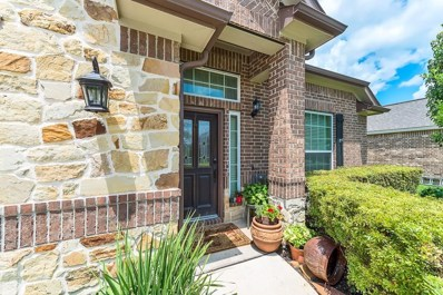 14611 Red Bayberry, Cypress, TX 77433 - MLS#: 30628770