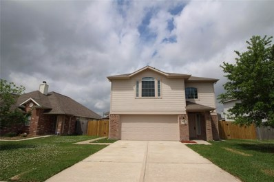 8227 Montego Bay, Baytown, TX 77523 - MLS#: 30641790