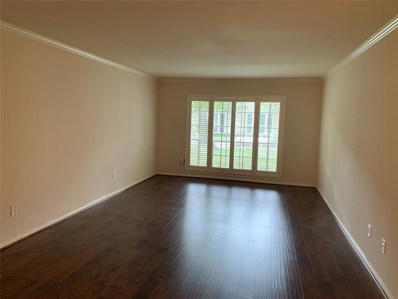 2600 Bellefontaine Street UNIT B15, Houston, TX 77025 - MLS#: 30646878