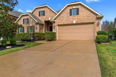 203 Pinto Point Drive, The Woodlands, TX 77389 - MLS#: 30656961