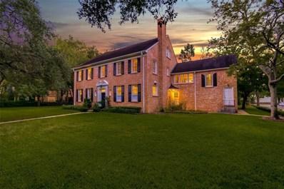 1749 South, Houston, TX 77098 - MLS#: 30660684