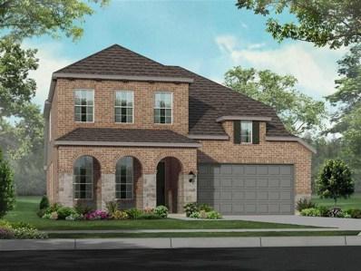 8527 Victoria Springs Dr, Richmond, TX 77407 - MLS#: 3068556