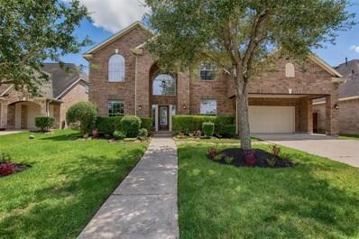 3203 Creek Gate, League City, TX 77573 - MLS#: 30698682