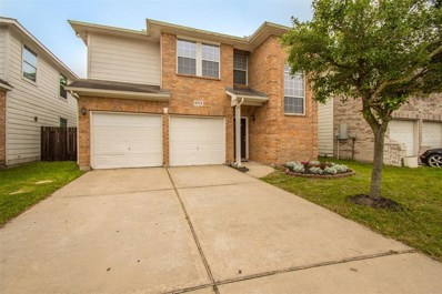 9714 E Jennifer Way Drive, Houston, TX 77075 - MLS#: 30699264