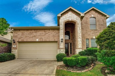 10 Quillwood Place, The Woodlands, TX 77354 - MLS#: 30701294