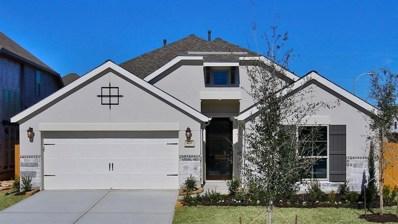 4257 Palmer Hill Drive, Spring, TX 77386 - MLS#: 30715697