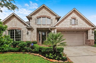 31 Winhall Place, The Woodlands, TX 77354 - #: 30721136