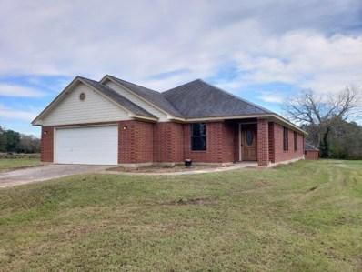 937 Mill Road, Angleton, TX 77515 - MLS#: 30758465