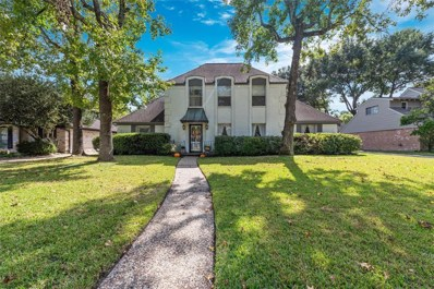 5723 Pine Arbor Drive, Houston, TX 77066 - #: 30776902