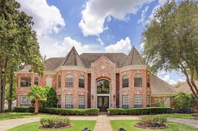 15903 Bayou River Court, Houston, TX 77079 - MLS#: 30843272