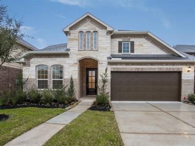 11114 Mineral Island Lane, Richmond, TX 77406 - MLS#: 30845243