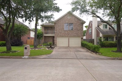14410 Sandalfoot, Houston, TX 77095 - MLS#: 30903821