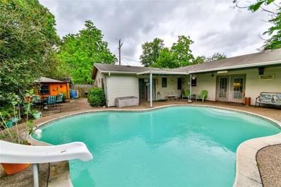 2612 Harriette Street, Pasadena, TX 77502 - #: 30932072