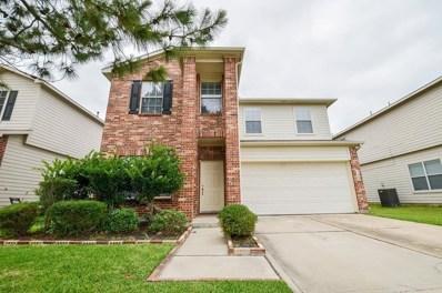 3243 Siebinthaler, Houston, TX 77084 - MLS#: 30936245