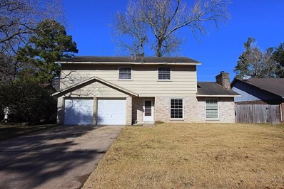 17331 Shrub Oak, Humble, TX 77396 - MLS#: 30945713