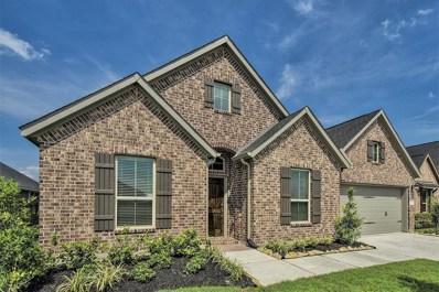 331 Summer Crescent Drive, Rosenberg, TX 77469 - MLS#: 30954139