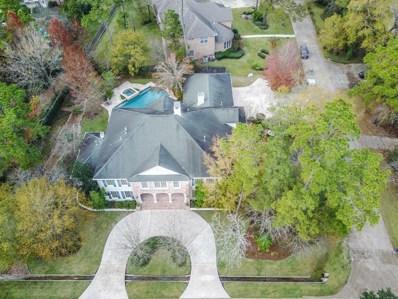 10401 Treeridge, The Woodlands, TX 77380 - MLS#: 30954220