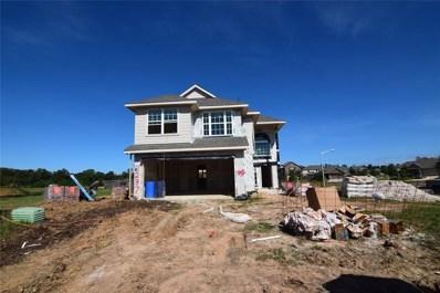 2237 Ivy Wall Drive, Conroe, TX 77301 - MLS#: 30966517