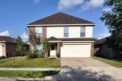 21018 Neva Court, Humble, TX 77338 - MLS#: 30975171