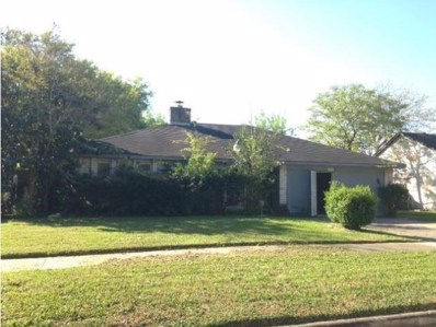 4731 Lotus Street, Houston, TX 77045 - #: 30981084