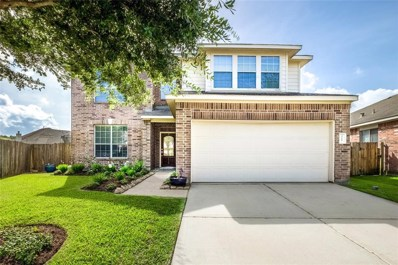 2507 Oakthorn, Katy, TX 77494 - MLS#: 3101118