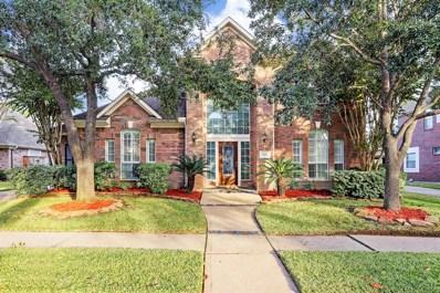 5622 Lake Place Drive, Houston, TX 77041 - MLS#: 31026928