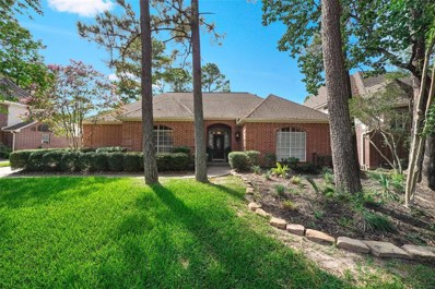 13315 Misty Hills, Cypress, TX 77429 - MLS#: 3102903