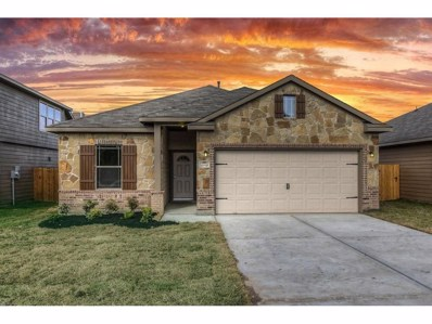 2533 Holly Laurel, Conroe, TX 77304 - MLS#: 31095578