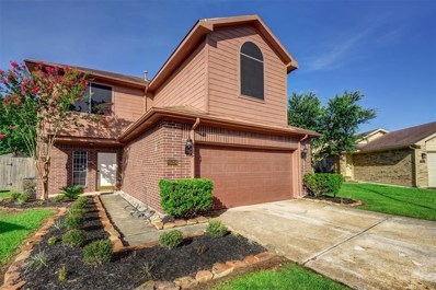 15204 Firdale, Channelview, TX 77530 - MLS#: 31106758