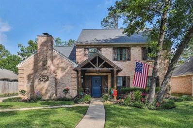 9310 Godstone Lane, Spring, TX 77379 - MLS#: 31132781