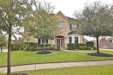 20606 Crescent Arbor Lane, Spring, TX 77379 - MLS#: 31140564