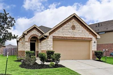3722 Alexander Arbor, Katy, TX 77449 - MLS#: 31188001