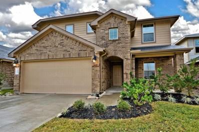 2802 Bergen Bay Lane, Fresno, TX 77545 - MLS#: 31203429