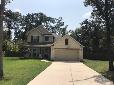 9079 Red Stag, Conroe, TX 77303 - MLS#: 3120892