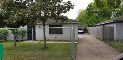 9126 Arledge, Houston, TX 77075 - MLS#: 31216662