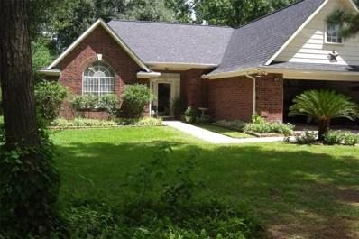 7318 Ramblewood, Magnolia, TX 77354 - MLS#: 31233281