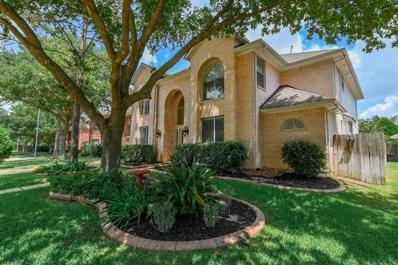 9310 Point Park Drive, Houston, TX 77095 - MLS#: 31236000