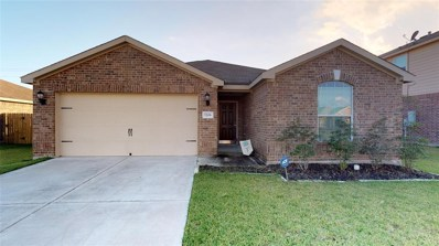 7206 Montclair Peak Lane, Richmond, TX 77469 - MLS#: 31250845
