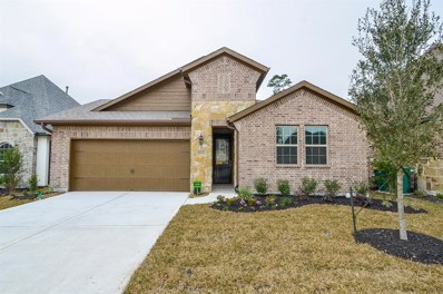 26013 Staccato, Spring, TX 77386 - MLS#: 31275133