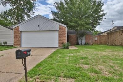 16019 Birch Vale Drive, Houston, TX 77084 - MLS#: 31277401