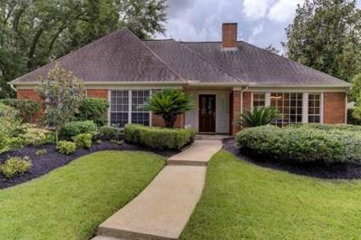 15318 Poplar Springs, Houston, TX 77062 - MLS#: 31287647
