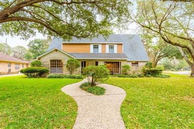 5819 Olympia Fields Lane, Houston, TX 77069 - MLS#: 31289575