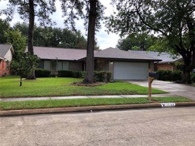 17122 S Harmony Hill Drive, Spring, TX 77379 - MLS#: 31293415