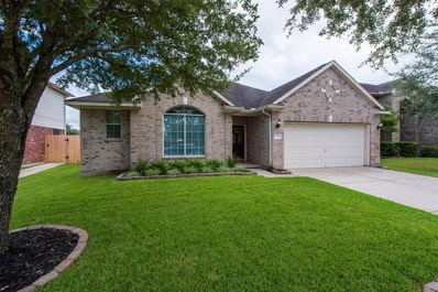 206 Cay Crossing, Dickinson, TX 77539 - MLS#: 31295698