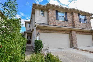 24511 Folkstone Circle, Katy, TX 77494 - MLS#: 3130460