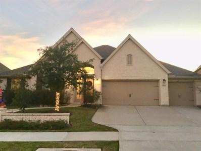 18507 Wade Creek Lane, Cypress, TX 77433 - MLS#: 31336153